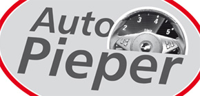 Auto Pieper